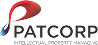 Logo PatCorp